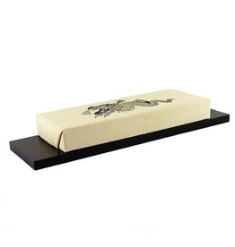 Canvas Makiwara Board Small