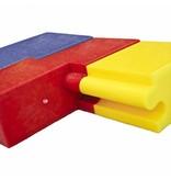 Martial Arts Rebreakable Bricks
