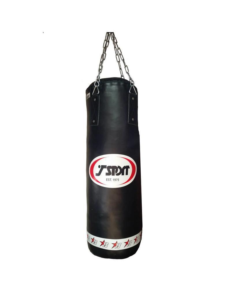 3ft Punch Bag