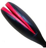 Tusah Double Kick Paddle