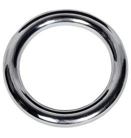 Enso Martial Arts Kung Fu Iron Rings