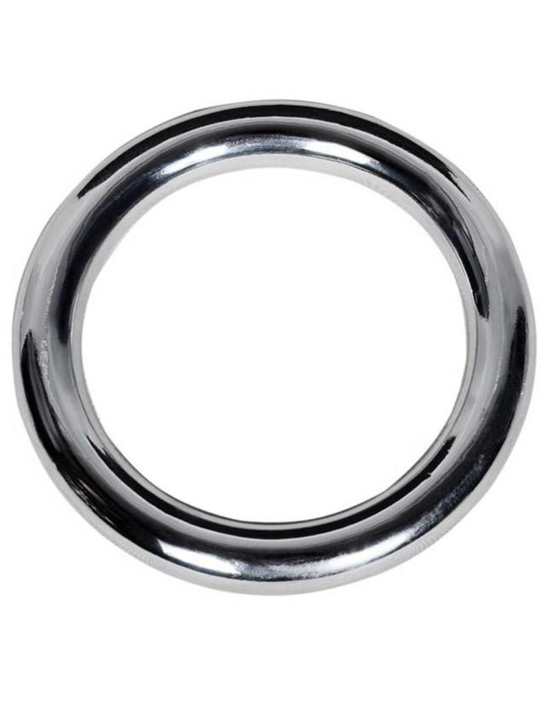 Enso Martial Arts Kung Fu Iron Rings