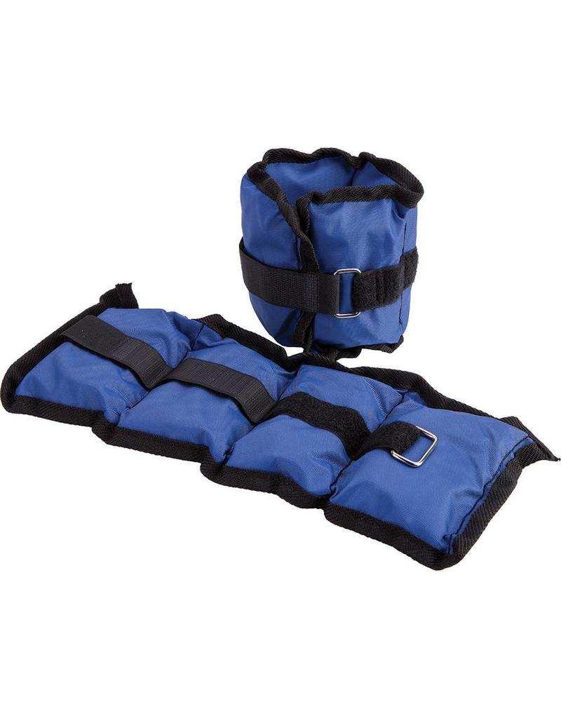10 lb Ankle Weights