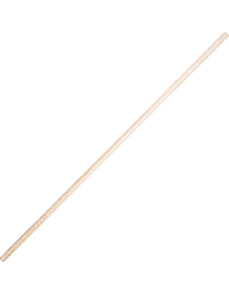 Enso Martial Arts Shop Japanese White Oak Bo Staff
