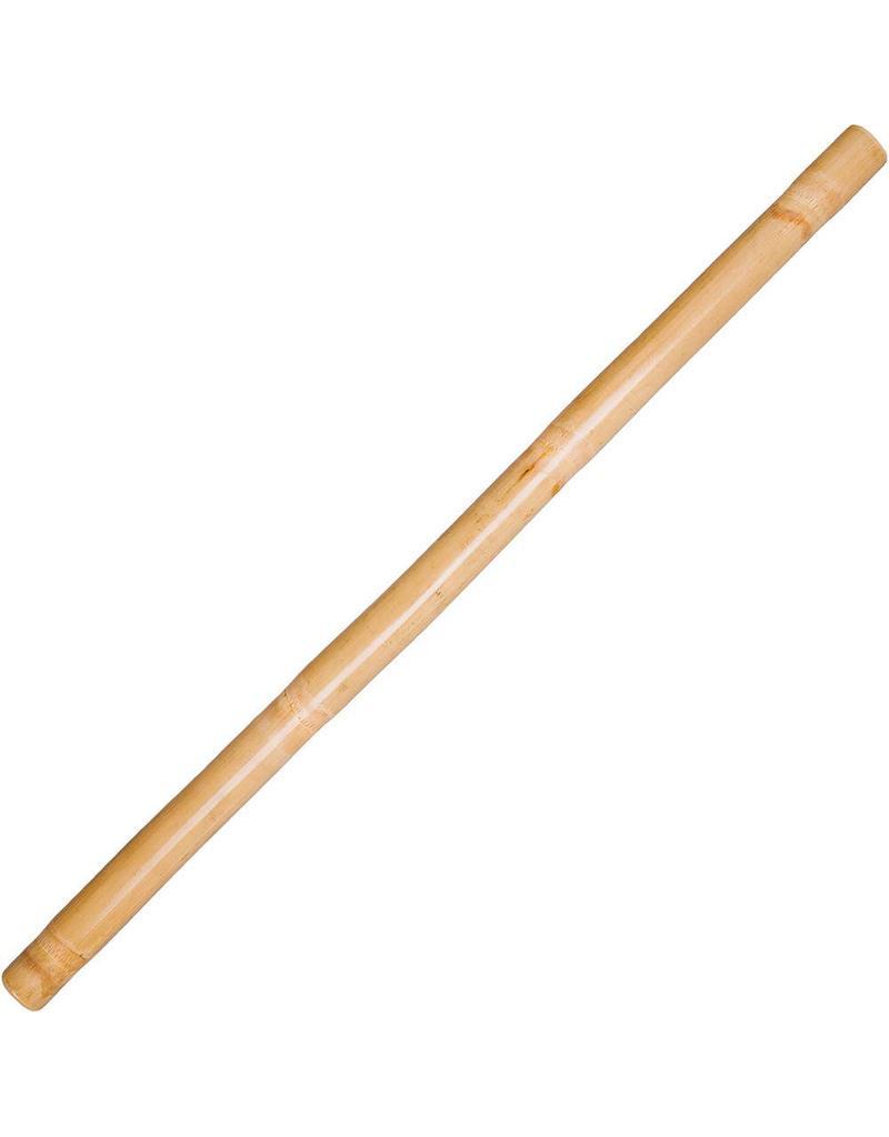 Rattan Escrima Sticks
