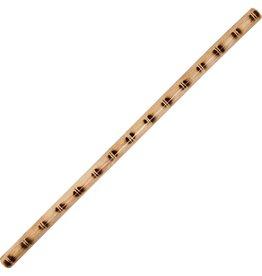 Tiger Escrima Sticks