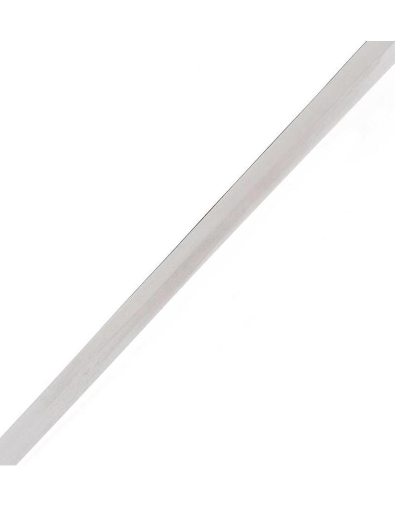 Enso Martial Arts Wushu Tai Chi Sword