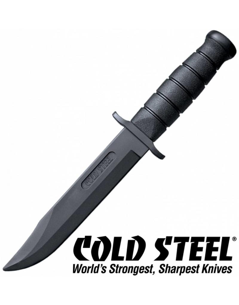 Coldsteel Cold Steel Training Knife
