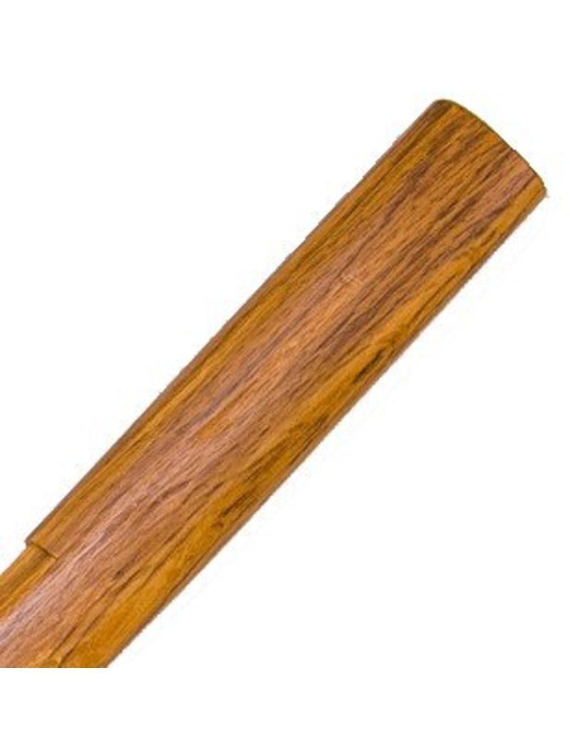 Red Oak Shoto