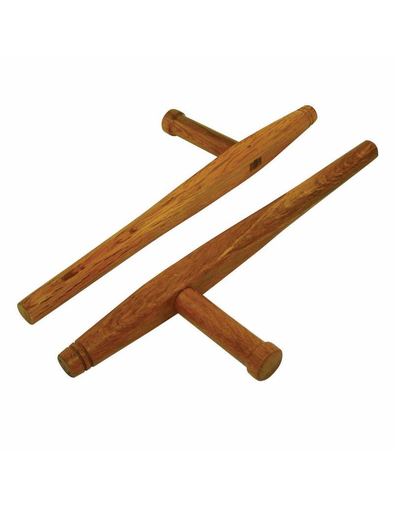 Enso Martial Arts Shop Red Oak Tonfa