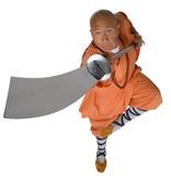 Enso Martial Arts Kung Fu Pu Dao