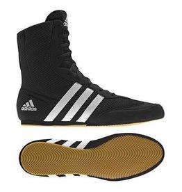 Adidas Adidas Box Hog Boxing Boots
