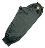 Enso Martial Arts Shop Kung Fu Trousers