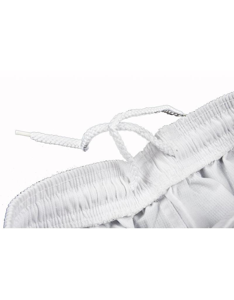 Tusah Tusah Taekwondo Dobok WTF Approved