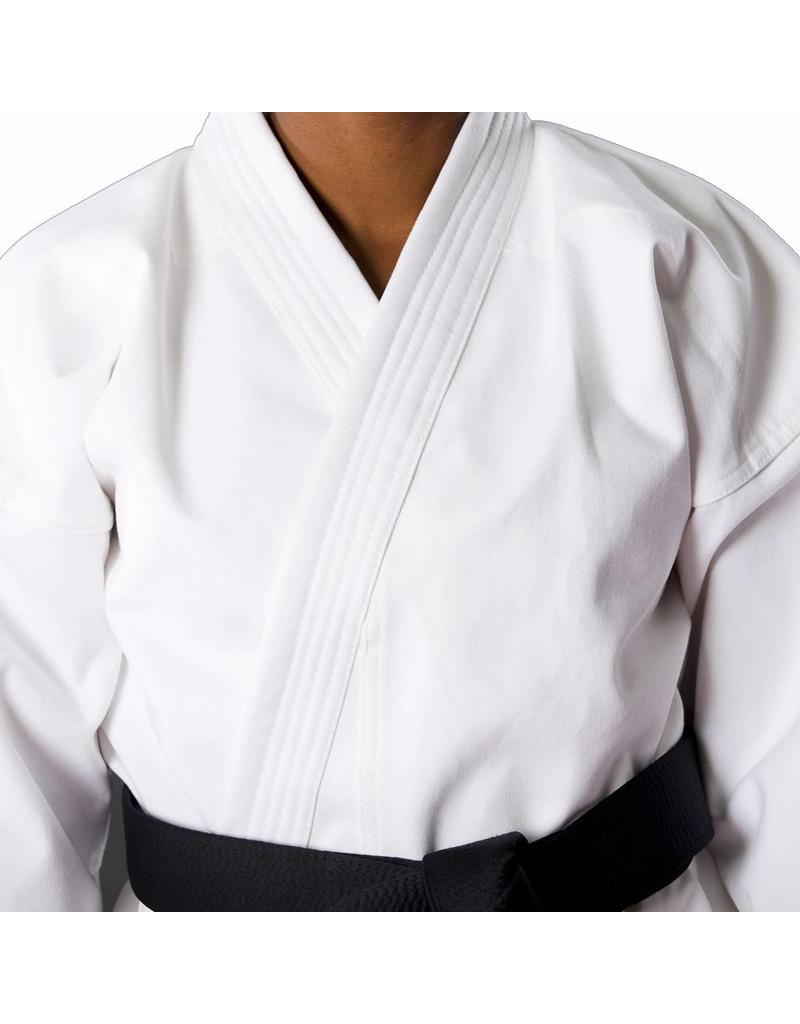 Japanese Cut Karate Gi