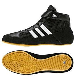 Adidas Adidas Wrestling Boots