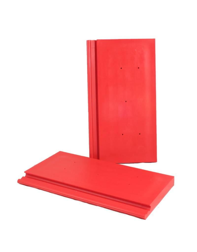 Plastic Rebreakable Boards