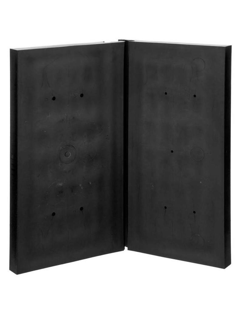 Enso Martial Arts Shop Plastic Rebreakable Boards