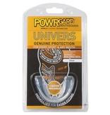 Powrgard Powrgard Gum Shield - Clear