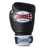 Sandee Sandee Boxing Gloves Authentic PU