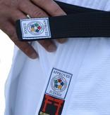 Fighting Films Fighting Films Judo Gi IJF approved - S.star 750