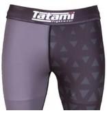 Tatami Tatami Graphite Prism SPATS