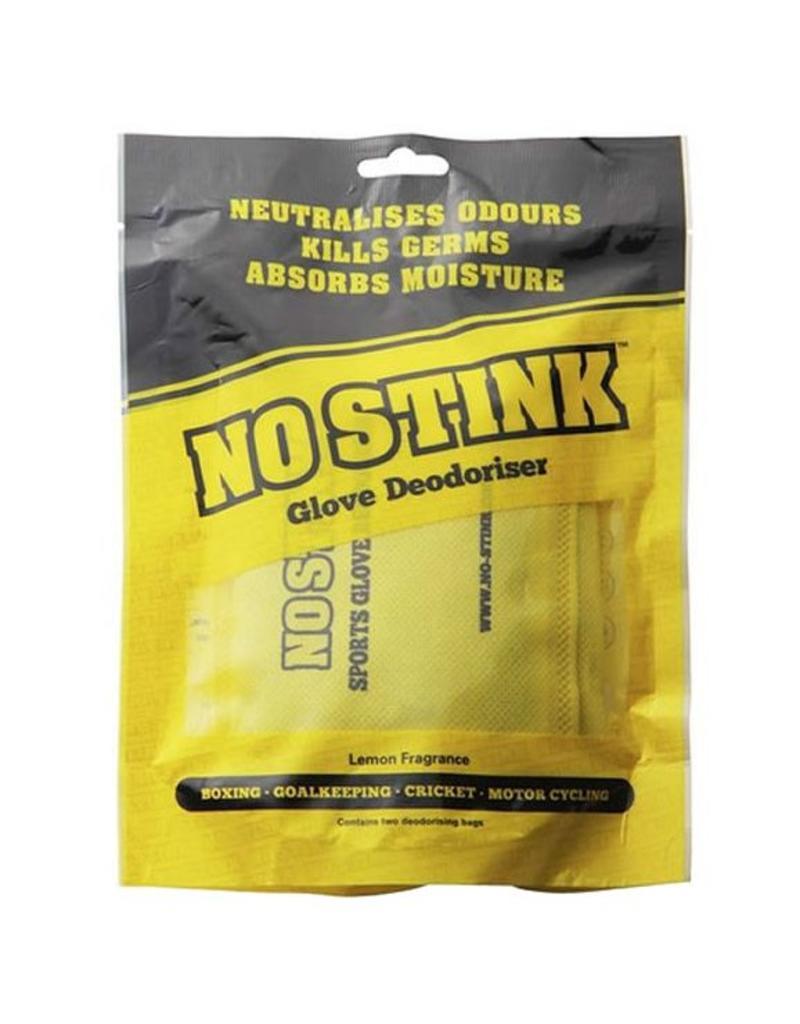 No Stink No Stink Glove Deodoriser
