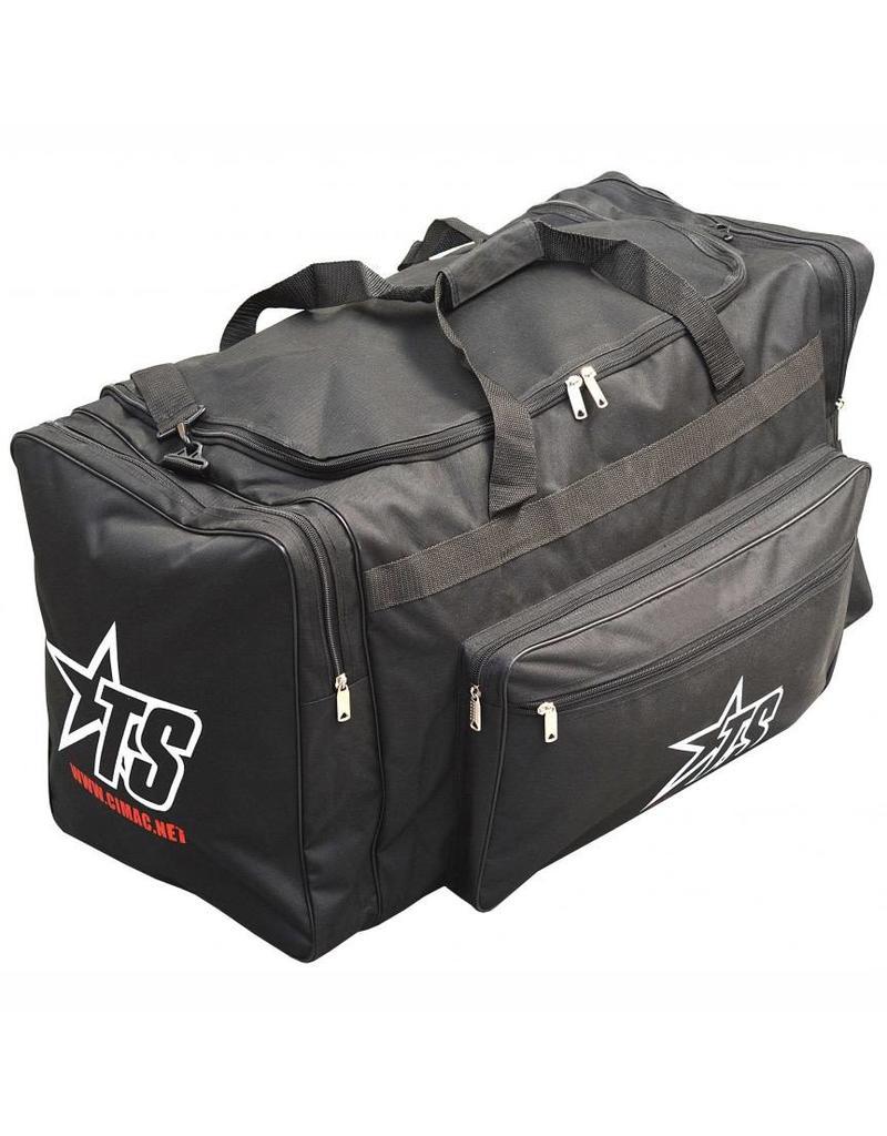 Martial Arts XXL Holdall Bag