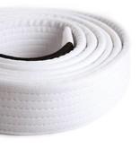 Evolution Fightwear Reduced BJJ Belts
