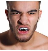 Safejawz Vampire Teeth Gum Shield
