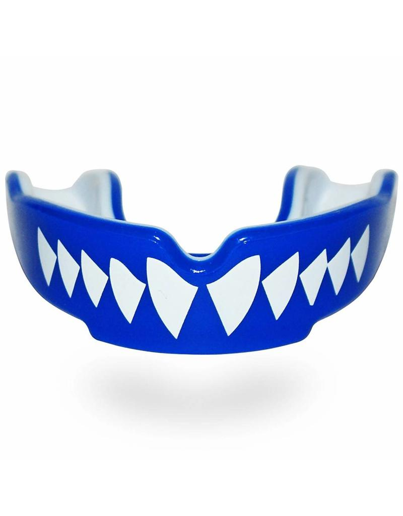 Safejawz Shark Teeth Gum Shield