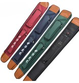 Enso Martial Arts Chinese Sword Case