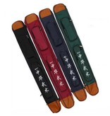 Enso Martial Arts Shop Chinese Sword Case