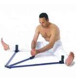 Enso Martial Arts Shop Leg Stretcher