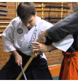 Enso Martial Arts Shop Jitte Sword Breaker