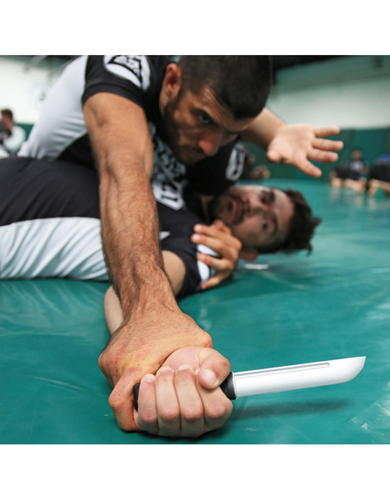 Enso Martial Arts Shop Self Defence Rubber Knife