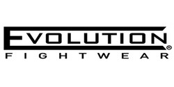 Evolution Fightwear