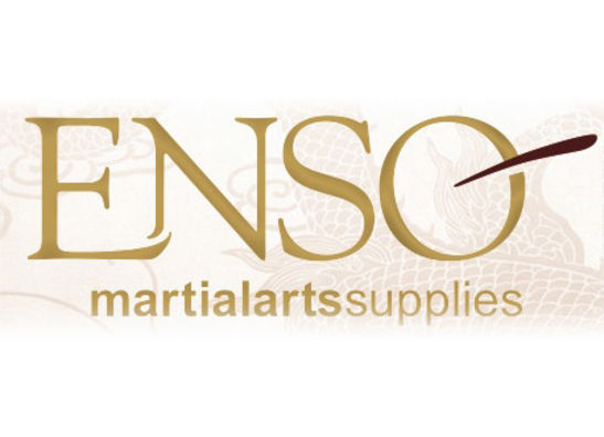Enso Martial Arts Shop