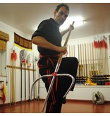 Enso Martial Arts Chinese Tiger Fork