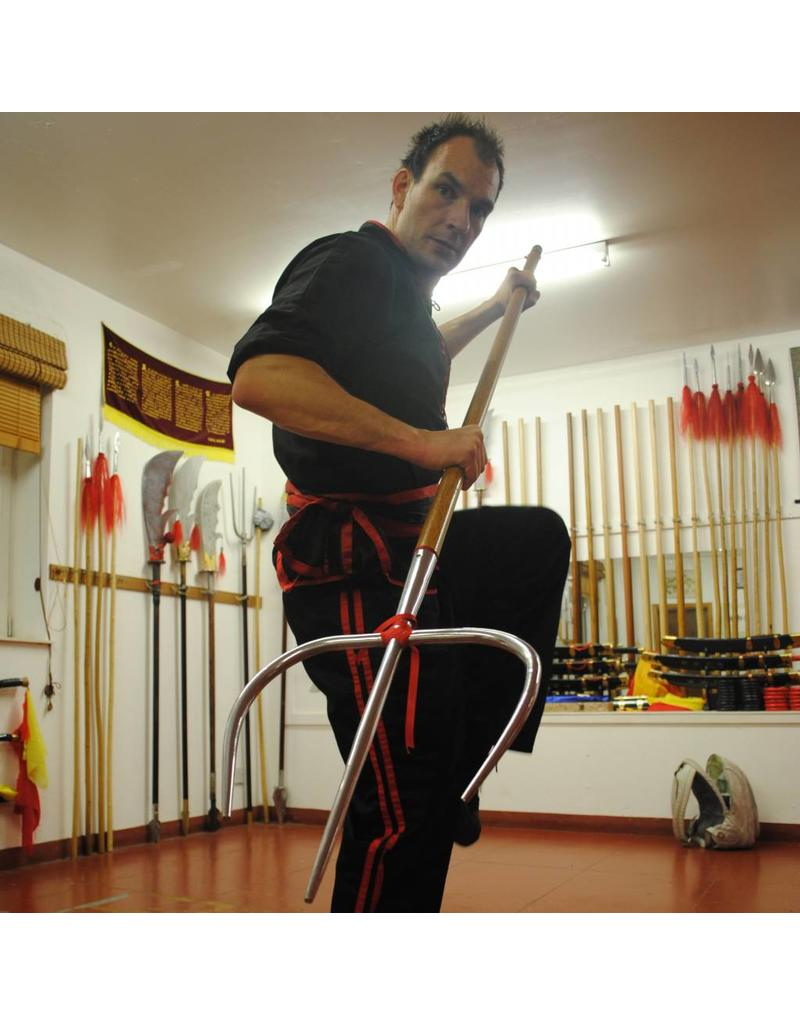 Enso Martial Arts Shop Chinese Tiger Fork