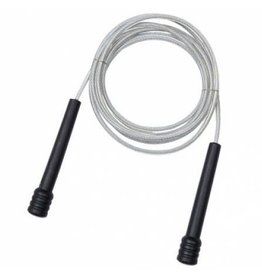 Probox Wire Skipping Rope