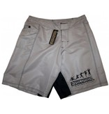 Evolution Fightwear Evolution MMA Shorts in Assorted Colours