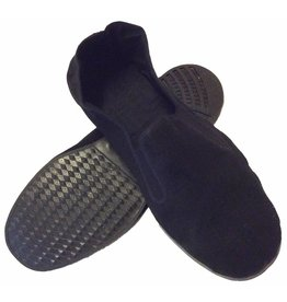 Enso Martial Arts Shop Tai Chi Shoes Plastic Sole