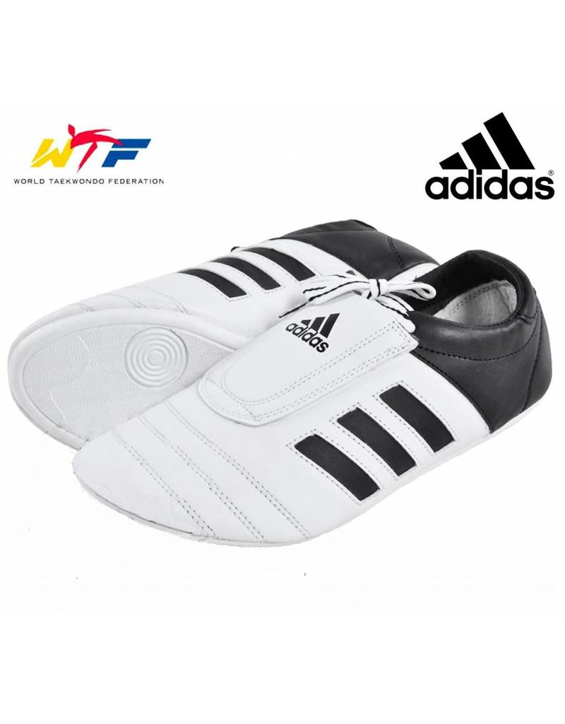 adidas tae kwon do shoes