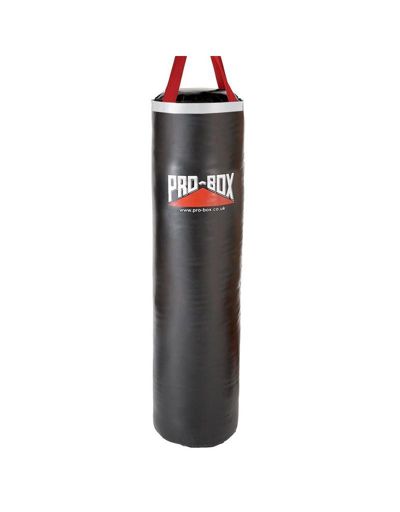 Probox Pro Box 4ft Punch Bag