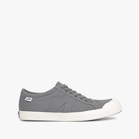 Slipfielder Canvas Grey