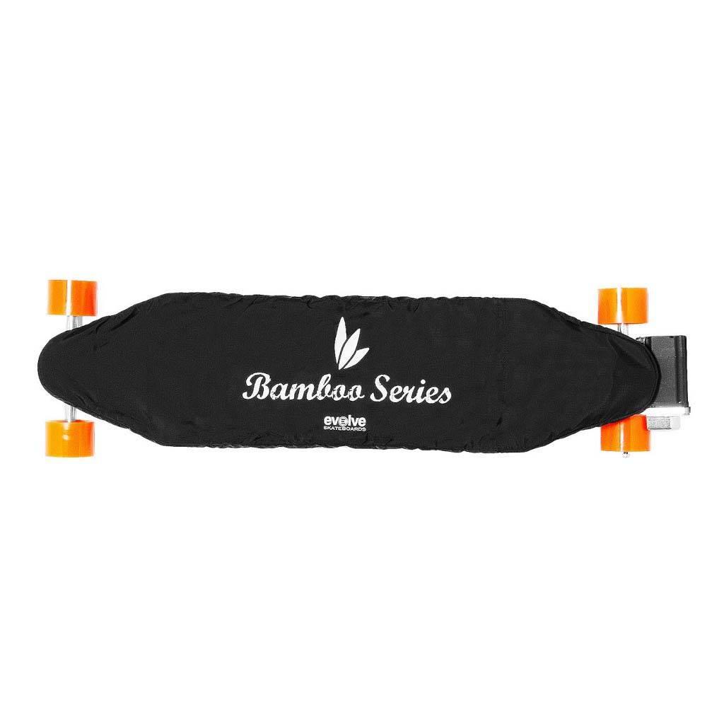 Evolve Skateboards  Evolve Bamboo GT/GTX Board Cover
