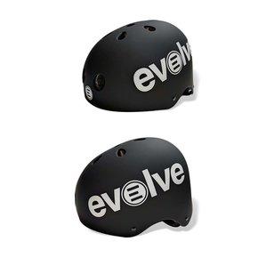 Evolve Helmet
