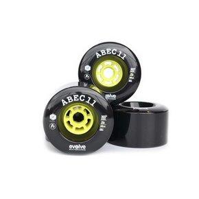 Evolve Abec 11 F1 - 107mm