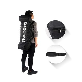Koowheel Carrying Bag Electric Skateboard Koowheel D3M/Kooboard